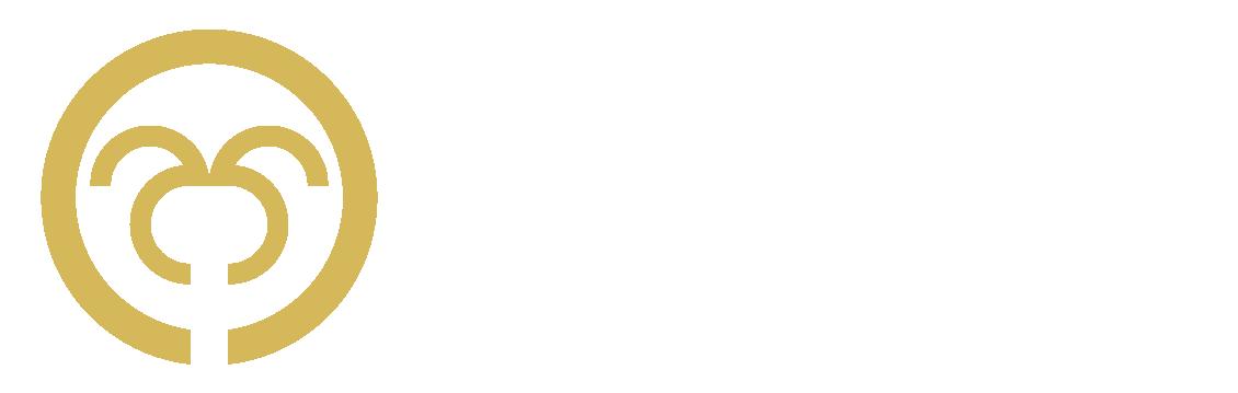 káGis Comunicação
